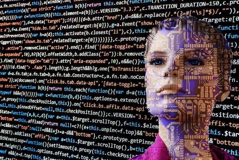 ทางเลือกใหม่ของภาคธุรกิจ กับเทคโนโลยี AI ที่เปิดโอกาสสู่คำตอบใหม่ ๆ ในการพัฒนาเพื่อความเป็นผู้นำ
