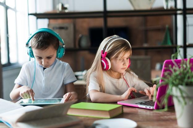 ของเล่นยุคใหม่ การลงทุนของพ่อแม่ กับความแน่ใจในความคุ้มค่า ที่มาพร้อมกับการเสริมทักษะของลูก